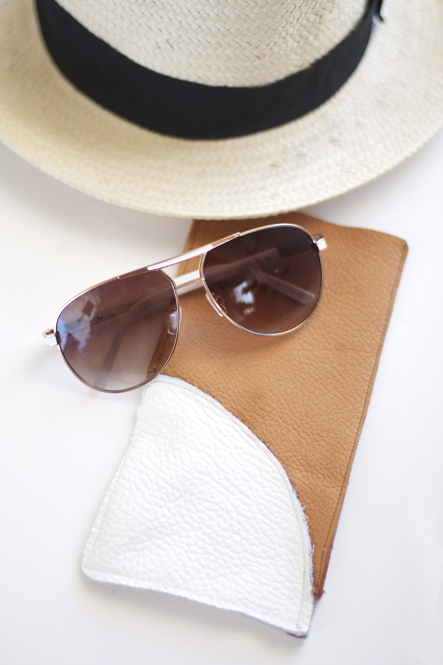 DIY Sunglasses Case.jpg