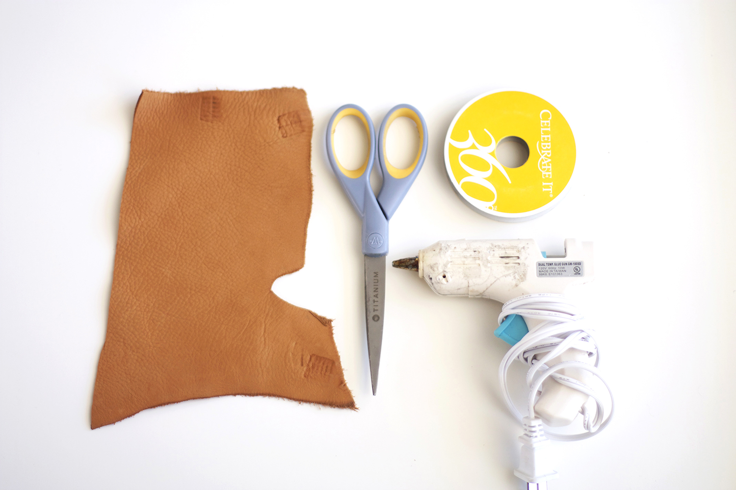 Make DIY Fashion