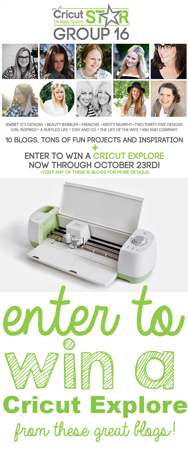 win-a-Cricut-Explore-I-really-want-one-of-these.jpg