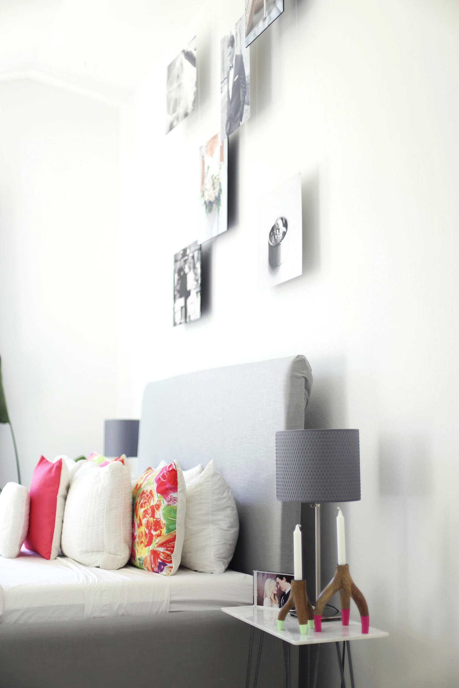 TinyPrints home products