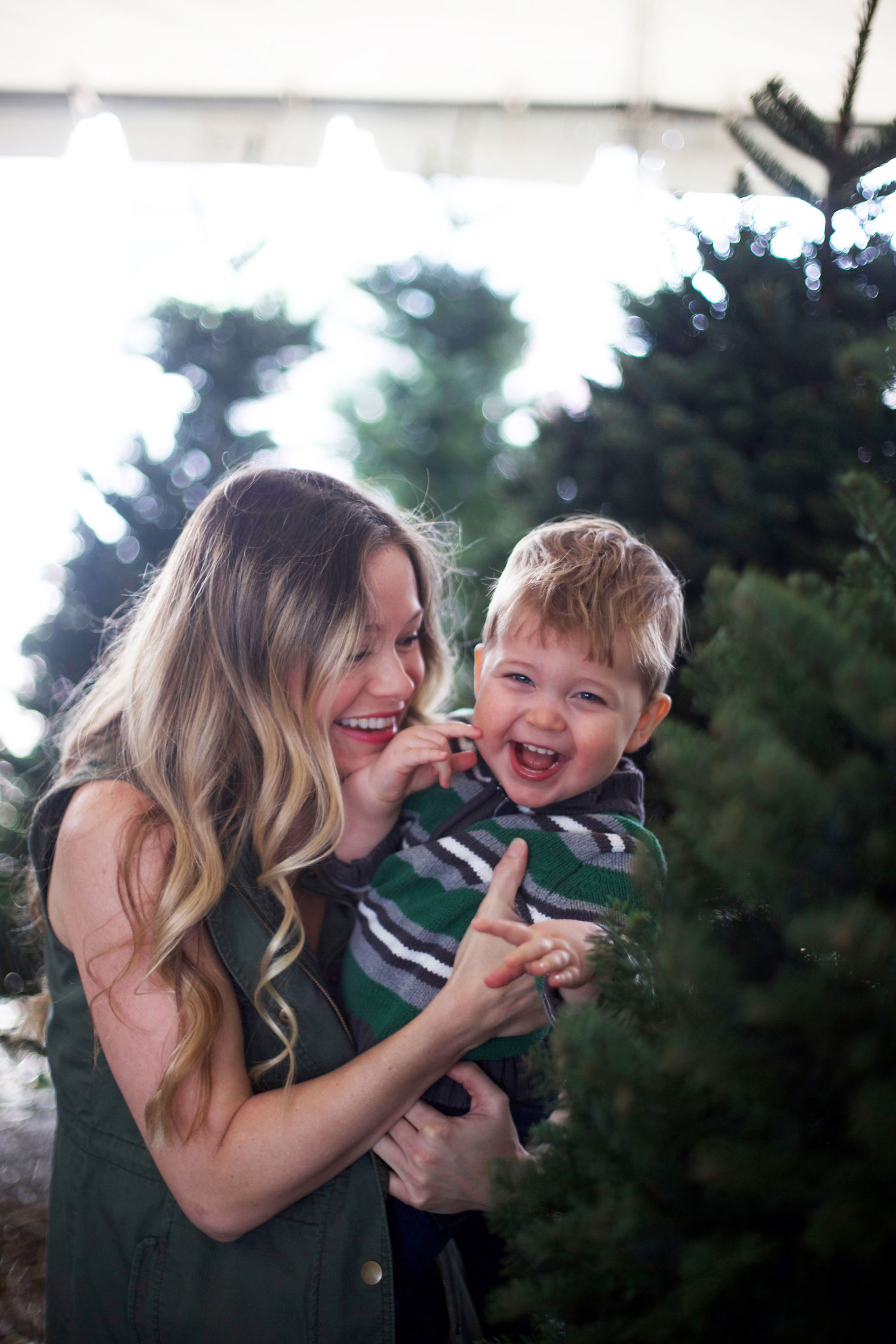 mother and son photo shoot ideas