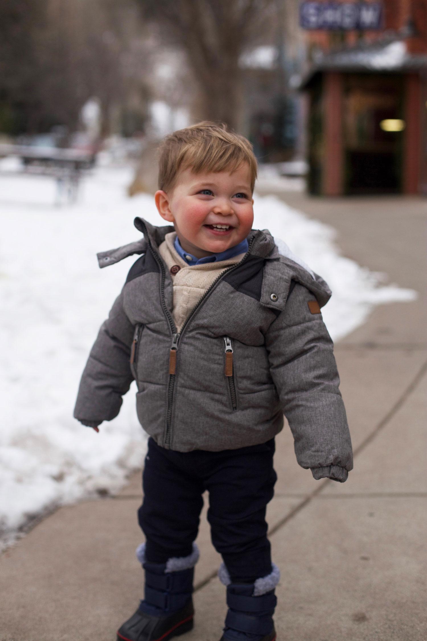 toddler boy photo ideas