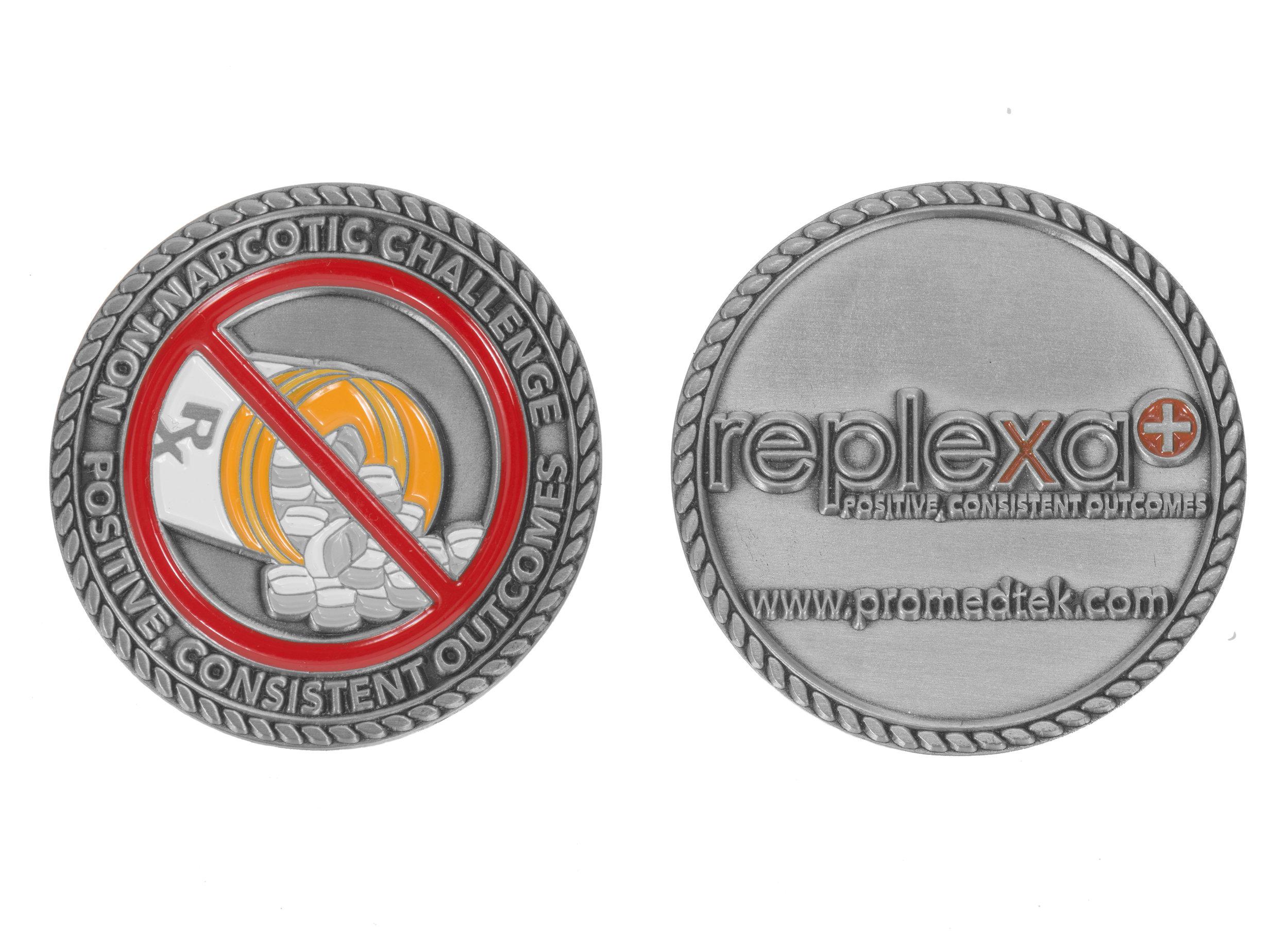 Non Narcotic Coin Photo.jpg