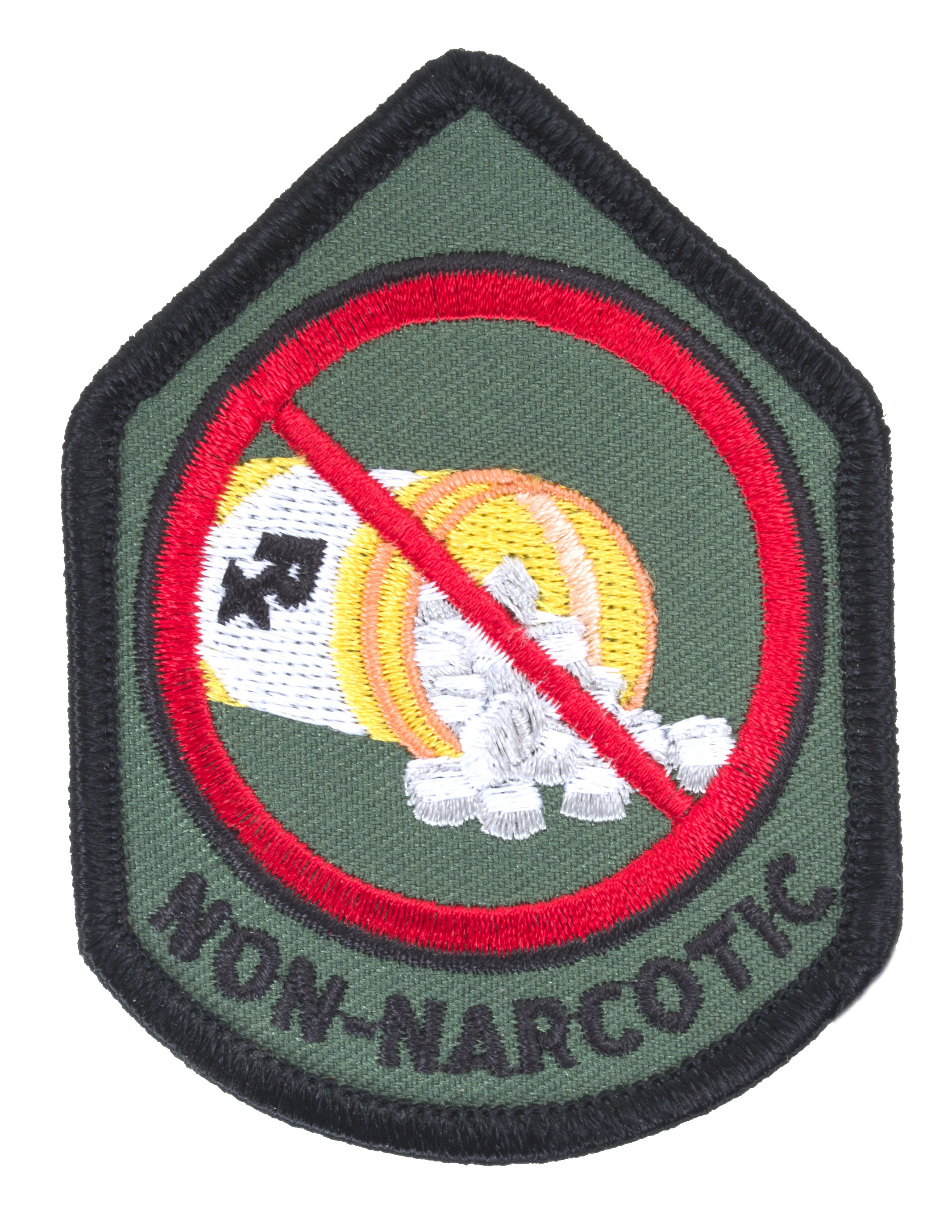 Non-Narcotic Patch Photo.jpg