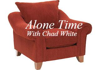 Alone Time Logo.jpg