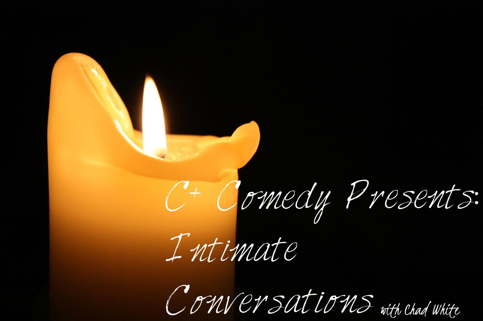 Intimate Conversations Photo.jpg