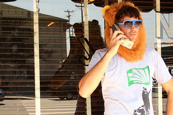 Jeff Dye.jpg