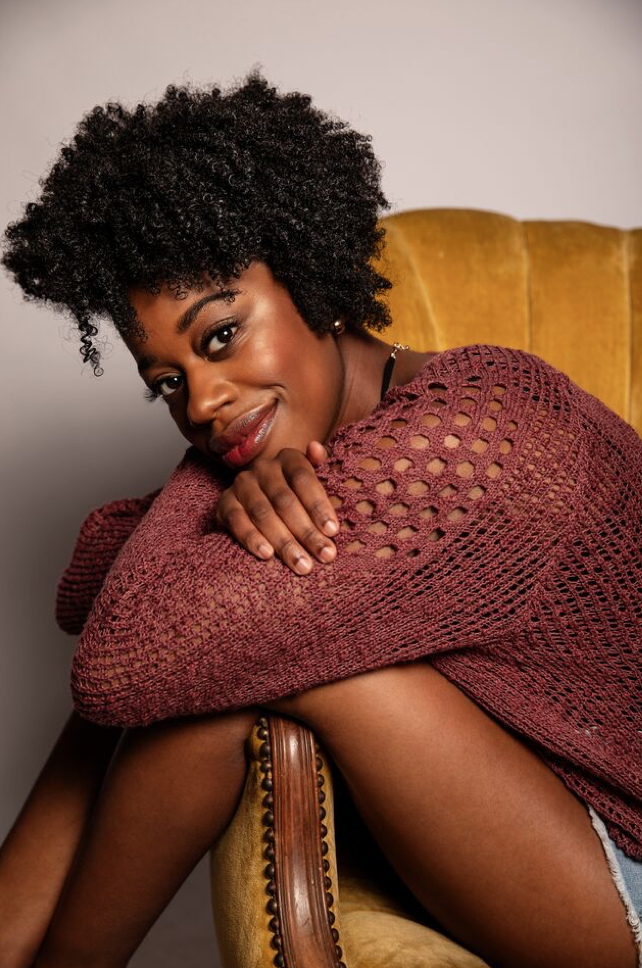 Diona reasonover - After years of popping up as a character actor in comedy shows, this Detroiter dons a lab coat on one of primetime TV's longest running shows.