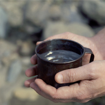 Cup-Cold-Water.jpg