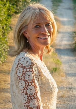 Nancy Carroll, Co-Director, InSpero