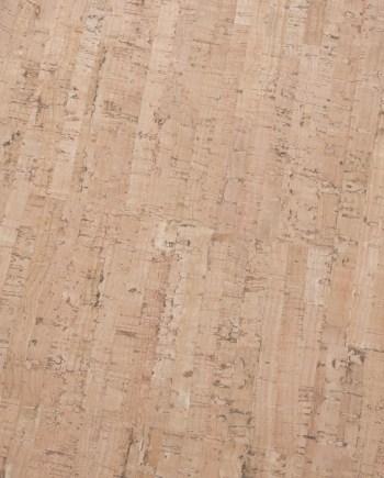 Cork Fabric: Sew Sweetness