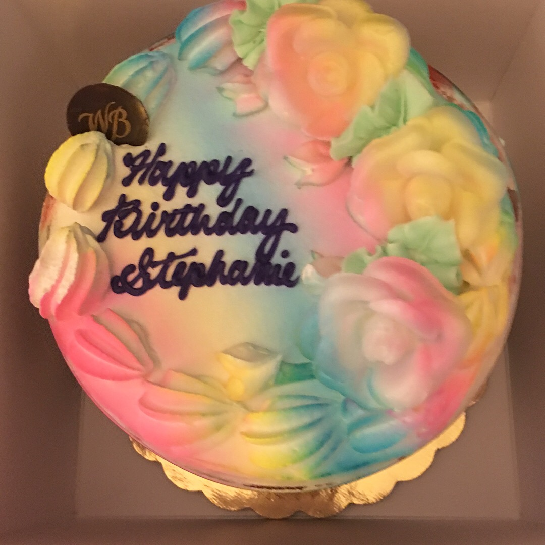 3-25 is my Birthday! - Send me a postcard or a mug rug ;)Stephanie Socha, PO Box 6049, River Forest, IL 60305-6049