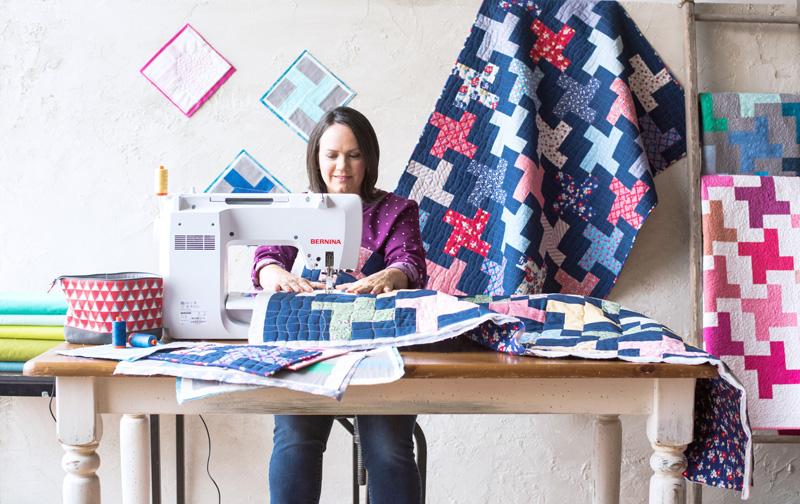 pinwheel_quilts.jpg