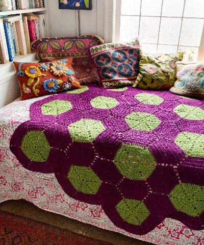 crochet hexies.jpg