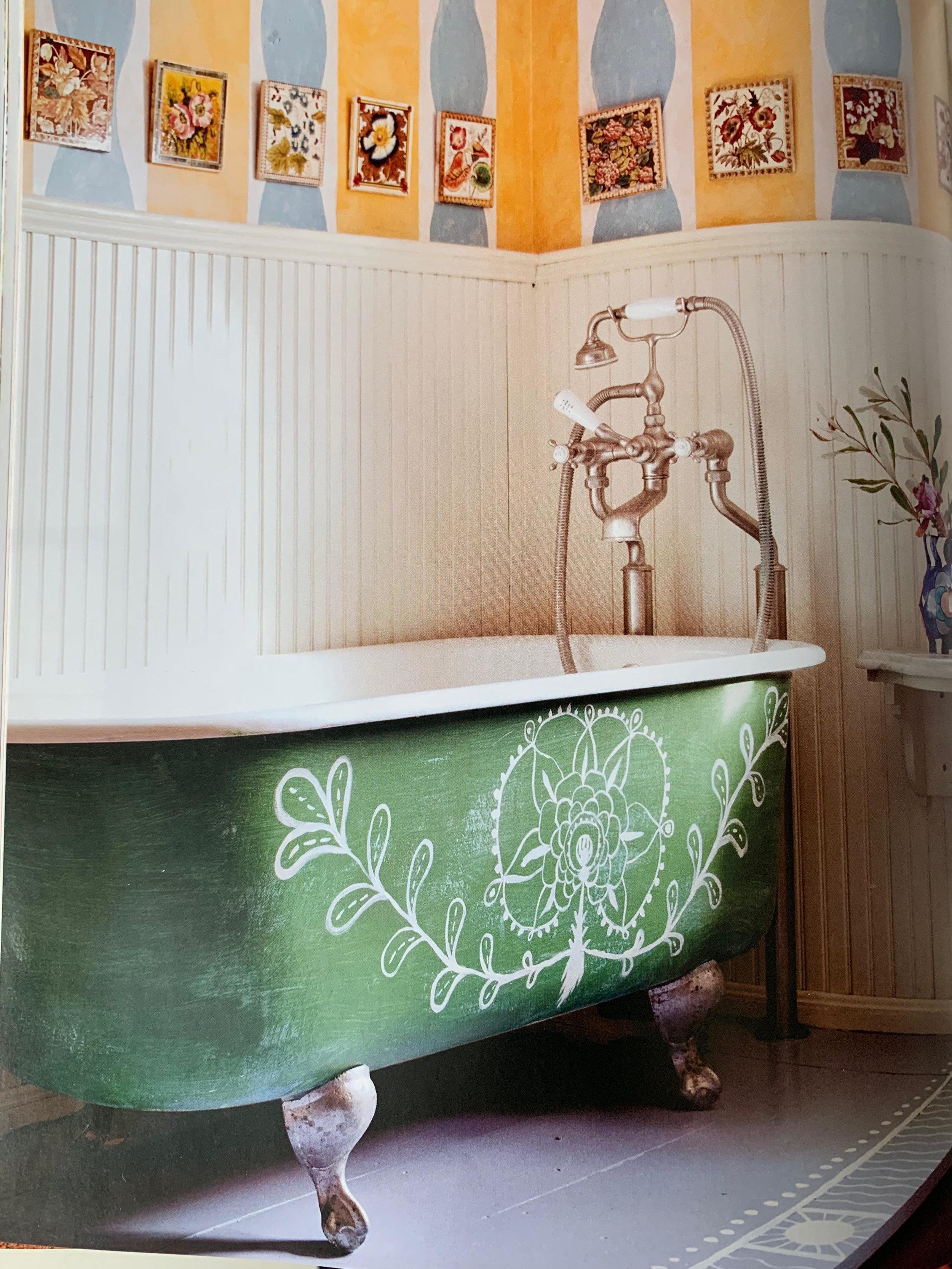 bathtub painted.jpg