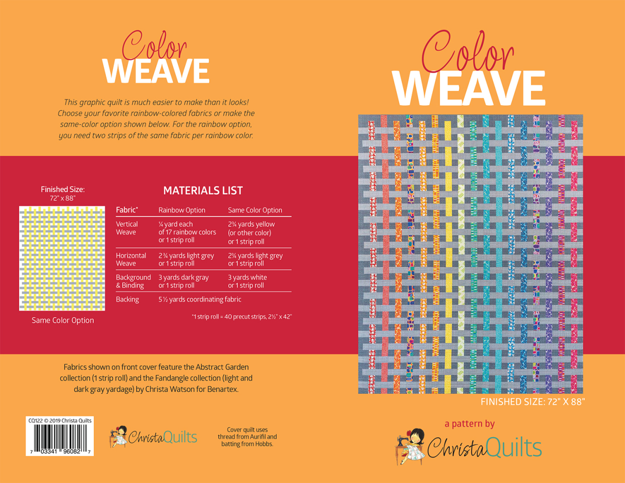 color-weave-cover-spread-1.jpg