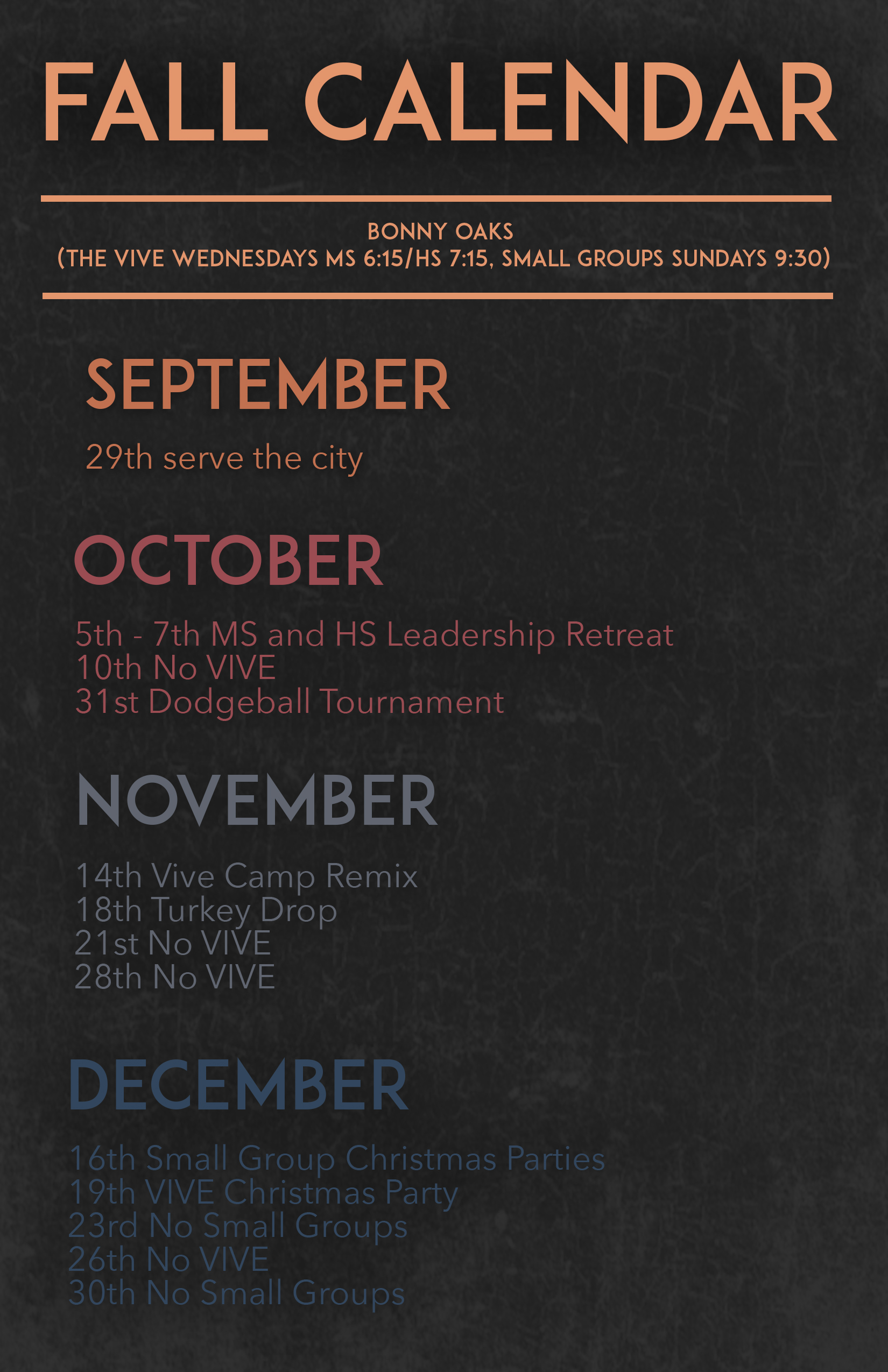 Bonny_Oaks_Fall_Calendar.jpg