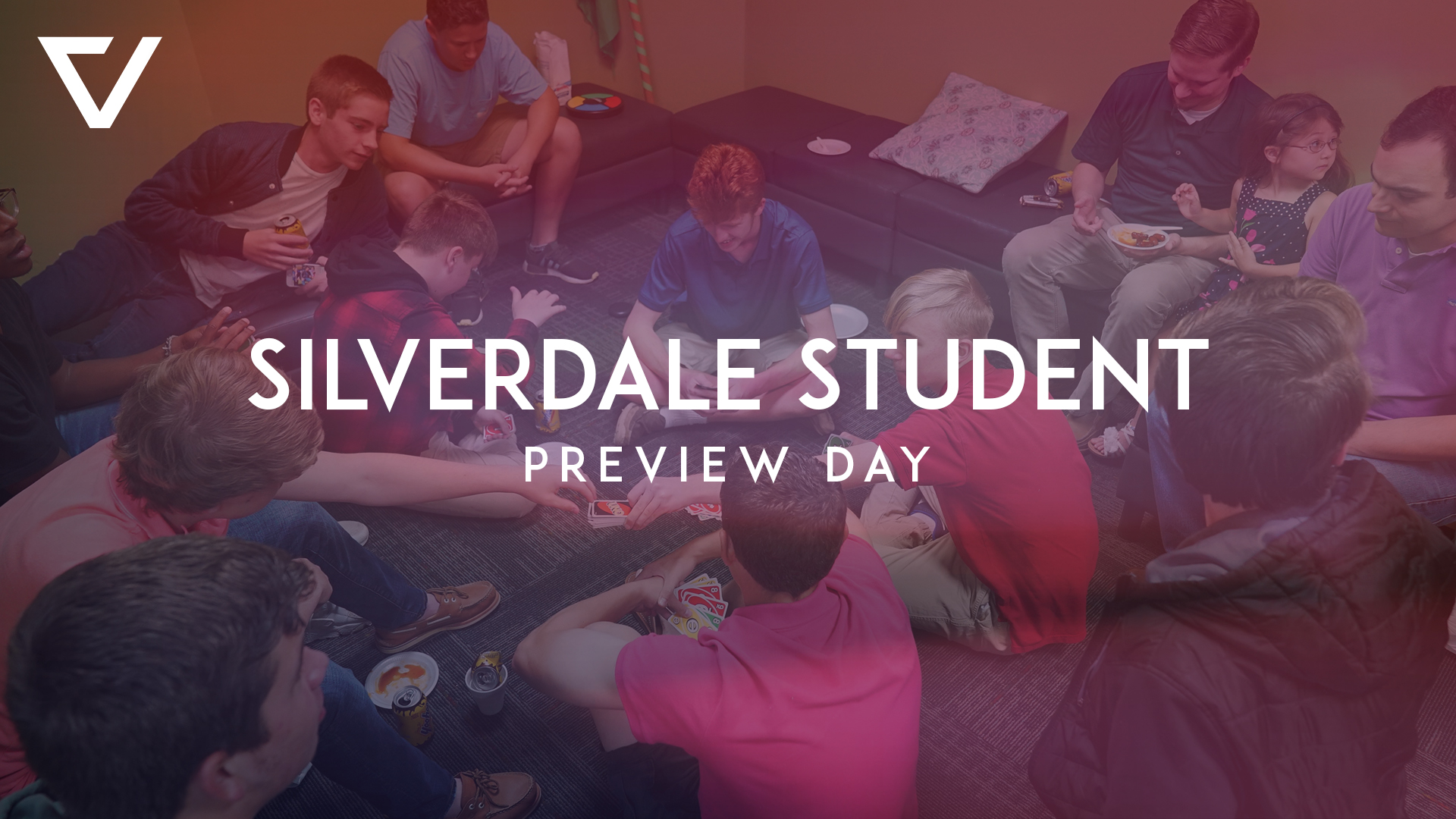 20190522_Silverdale Student Preview Day (002).jpg