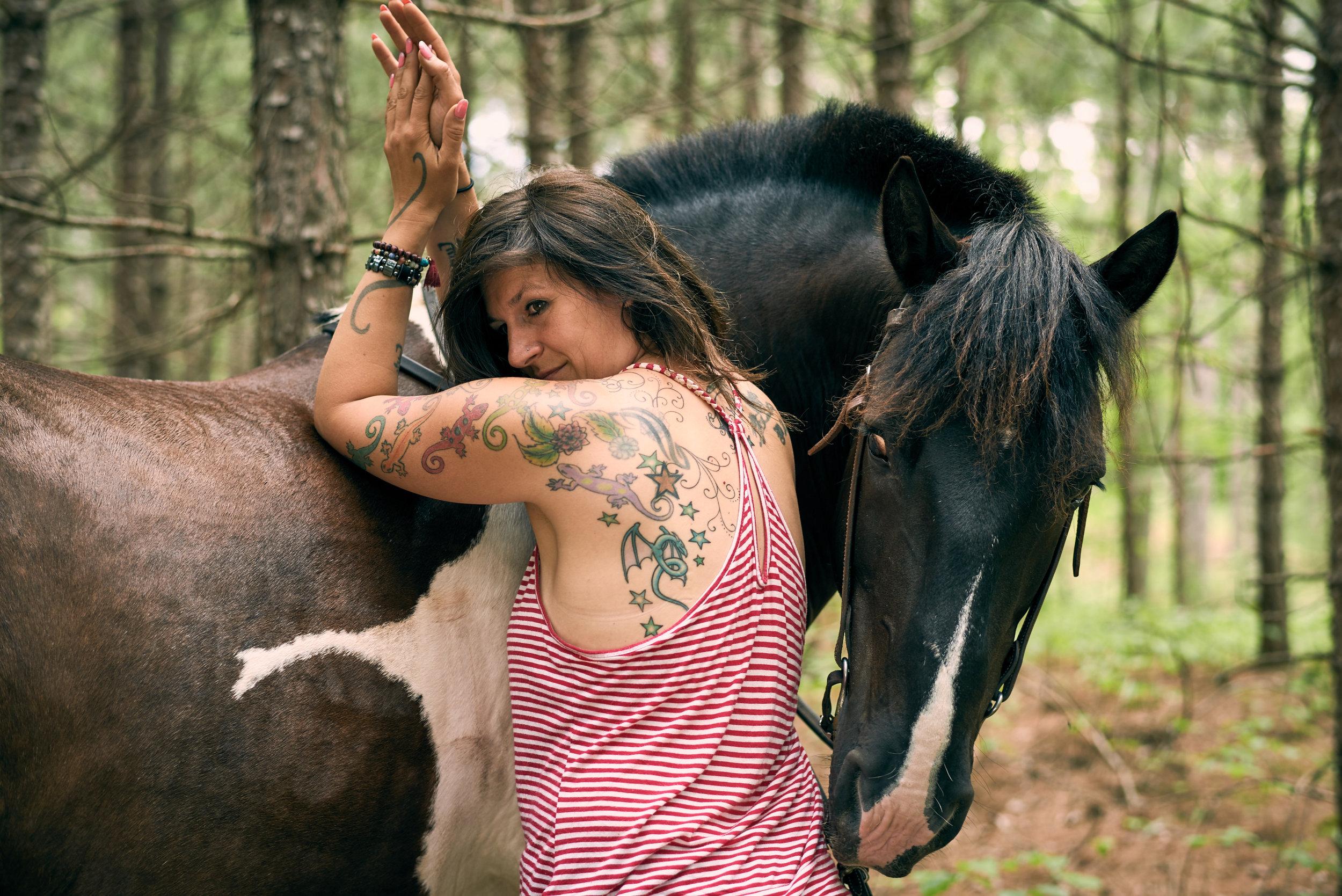16-07-11_ Horses_DSC6404 2.jpg