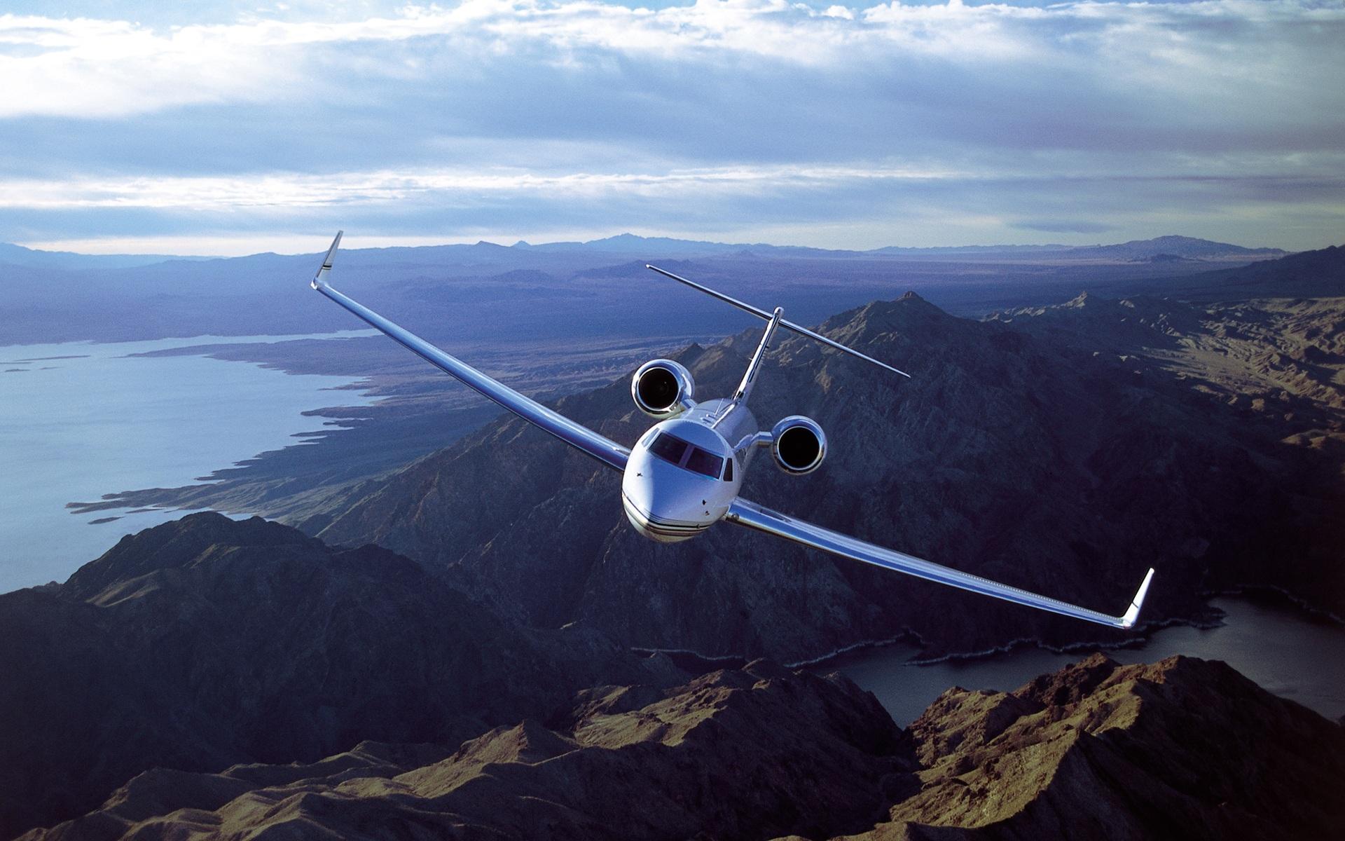 Gulfstream-550.jpg