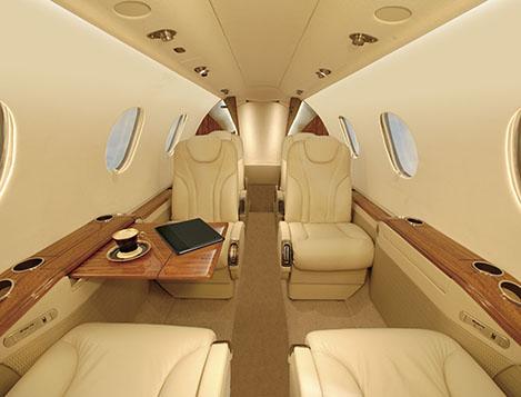 Beechcraft-Premier-IA-Interior.jpg