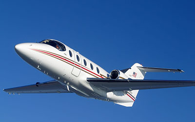 hawker400xpext.jpg