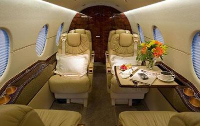 Beechjet-400Hawker-400-XP-interior.jpg