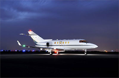 Hawker900XP_3_ext.jpg