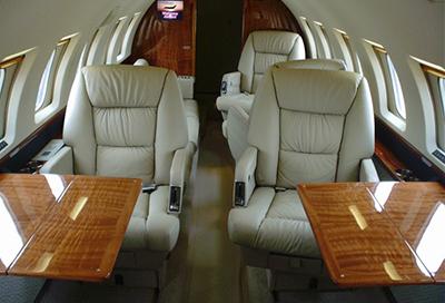 EJ-Hawker-1000-Interior.jpg