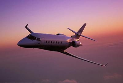 Gulfstream-200-pic2.jpg