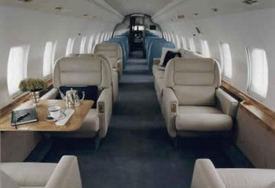 aircraft_global_expressint1.jpg