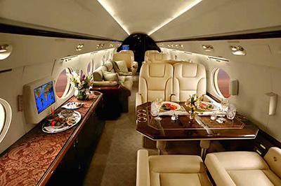 Gulfstream IV int.jpg