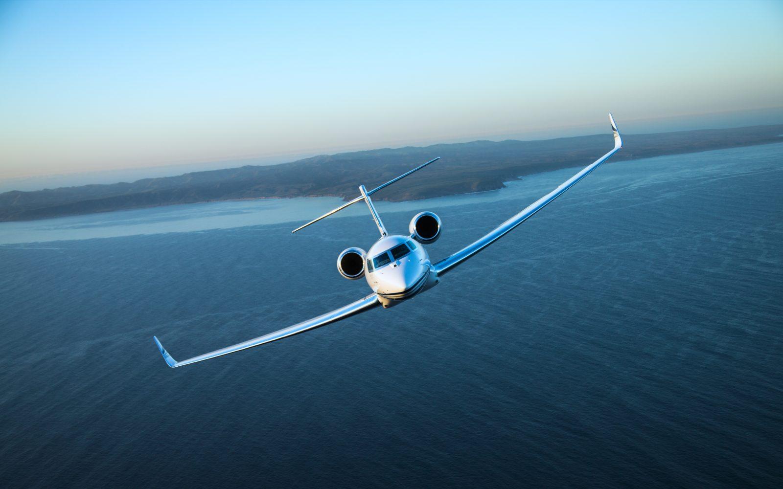 g650-take-off-1600x1000.jpg