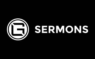 GLC_Sermons_Blank.jpg