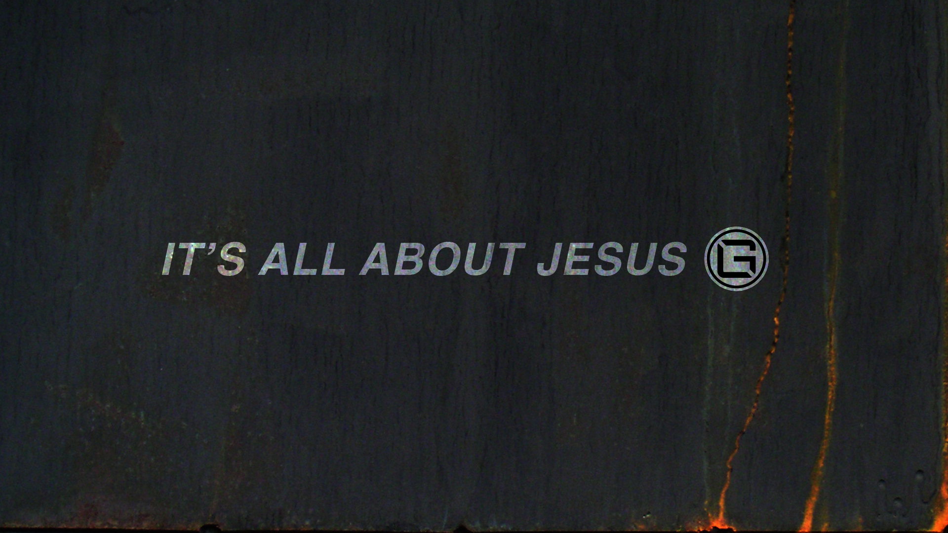 its_all_about_jesus2.jpg