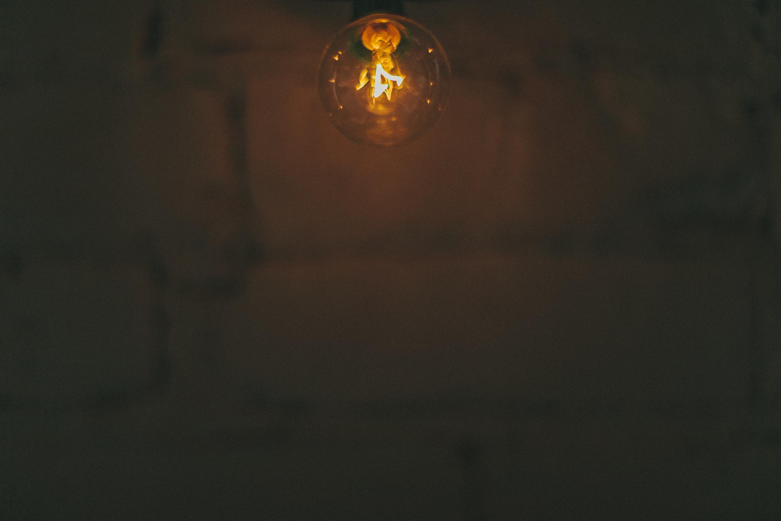 light-0032.jpg