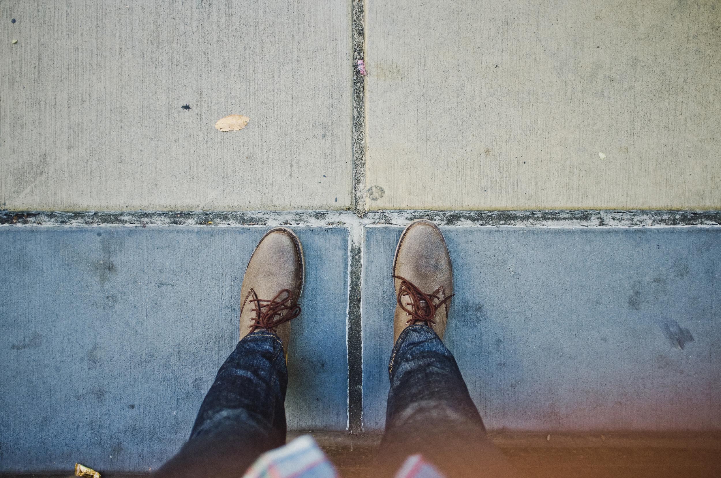 Post byMike Peterson - Executive Deaconat Gospel Life Church