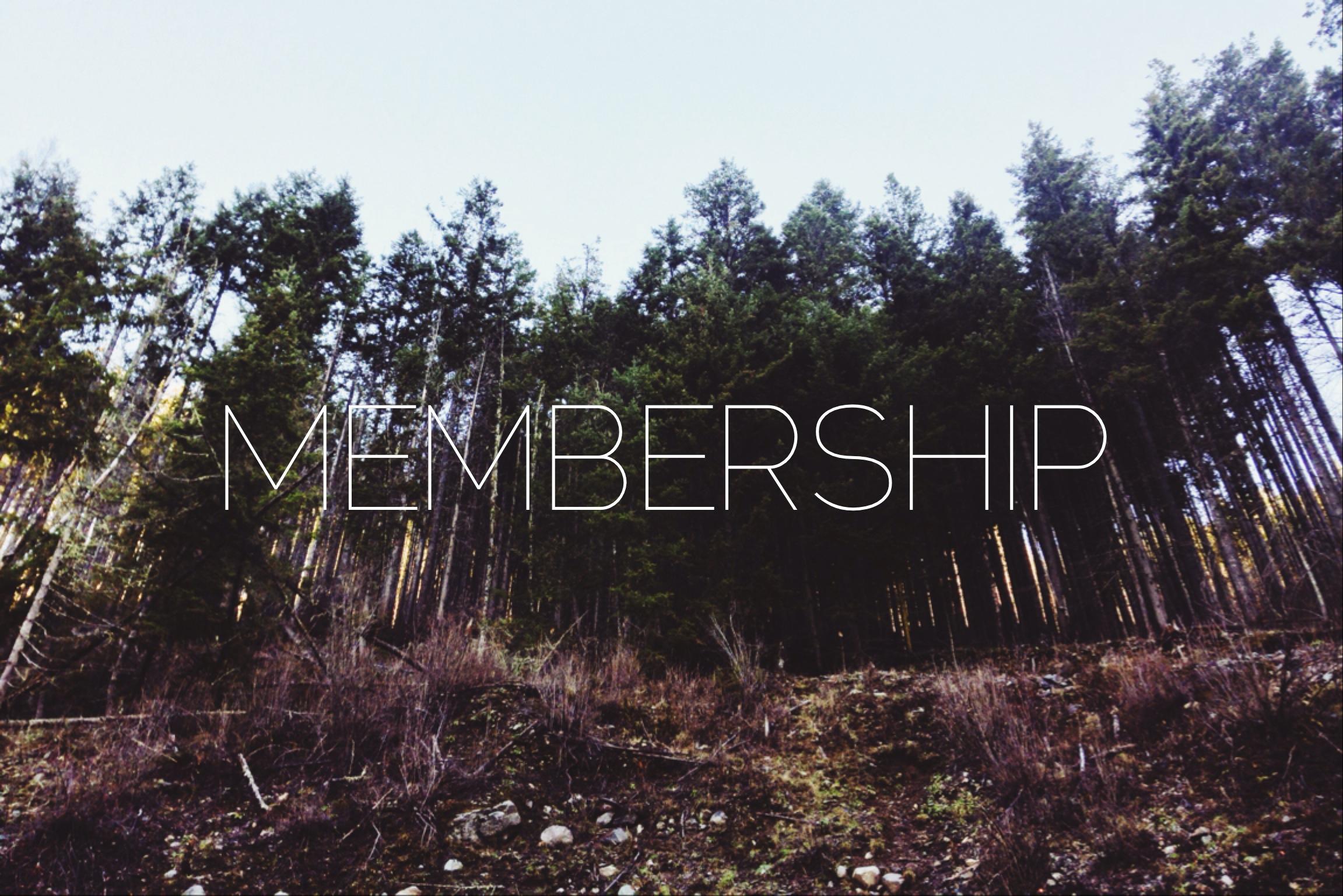 Membership Slide.jpg