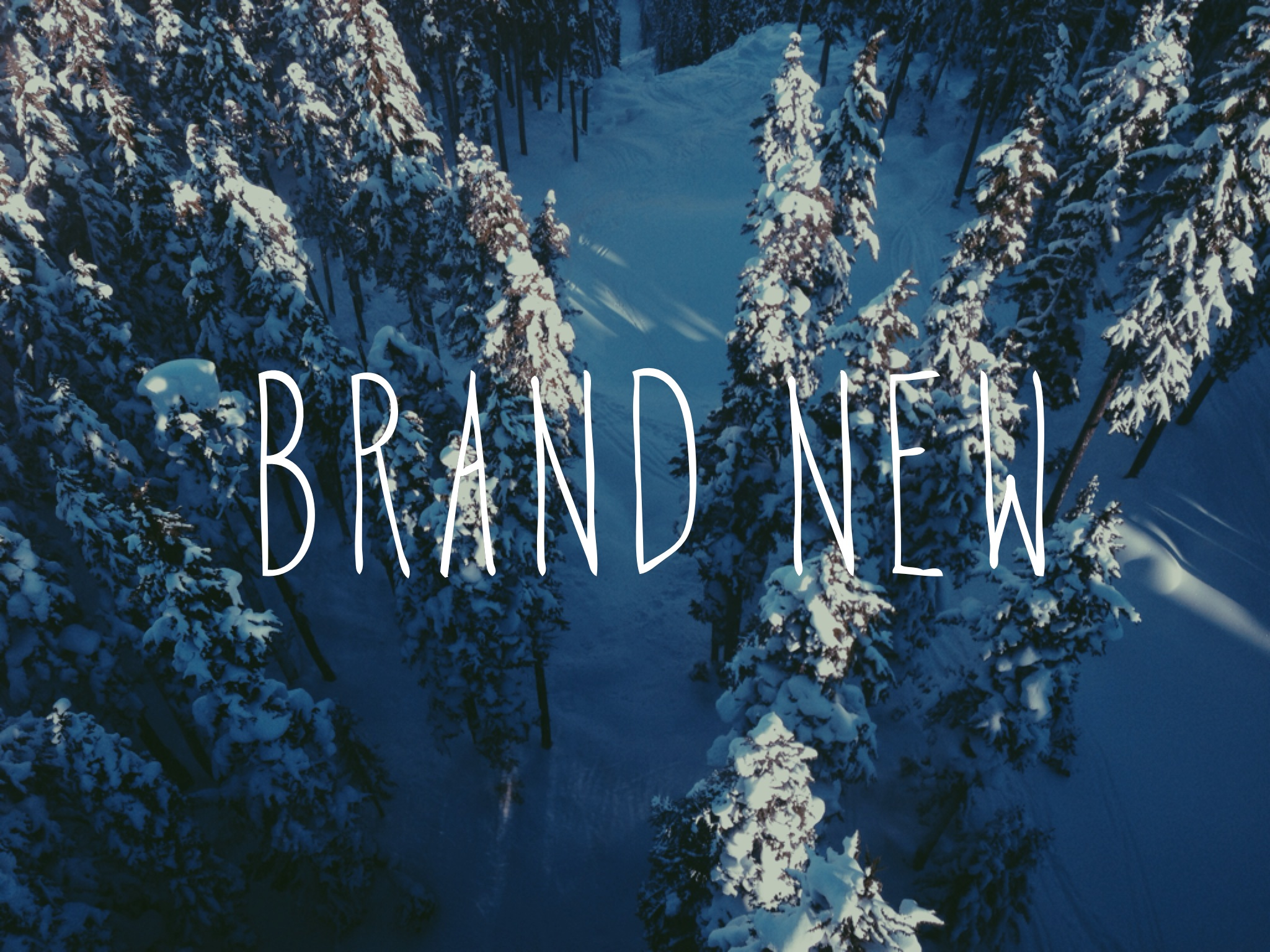 Brand New Title Slide.jpg