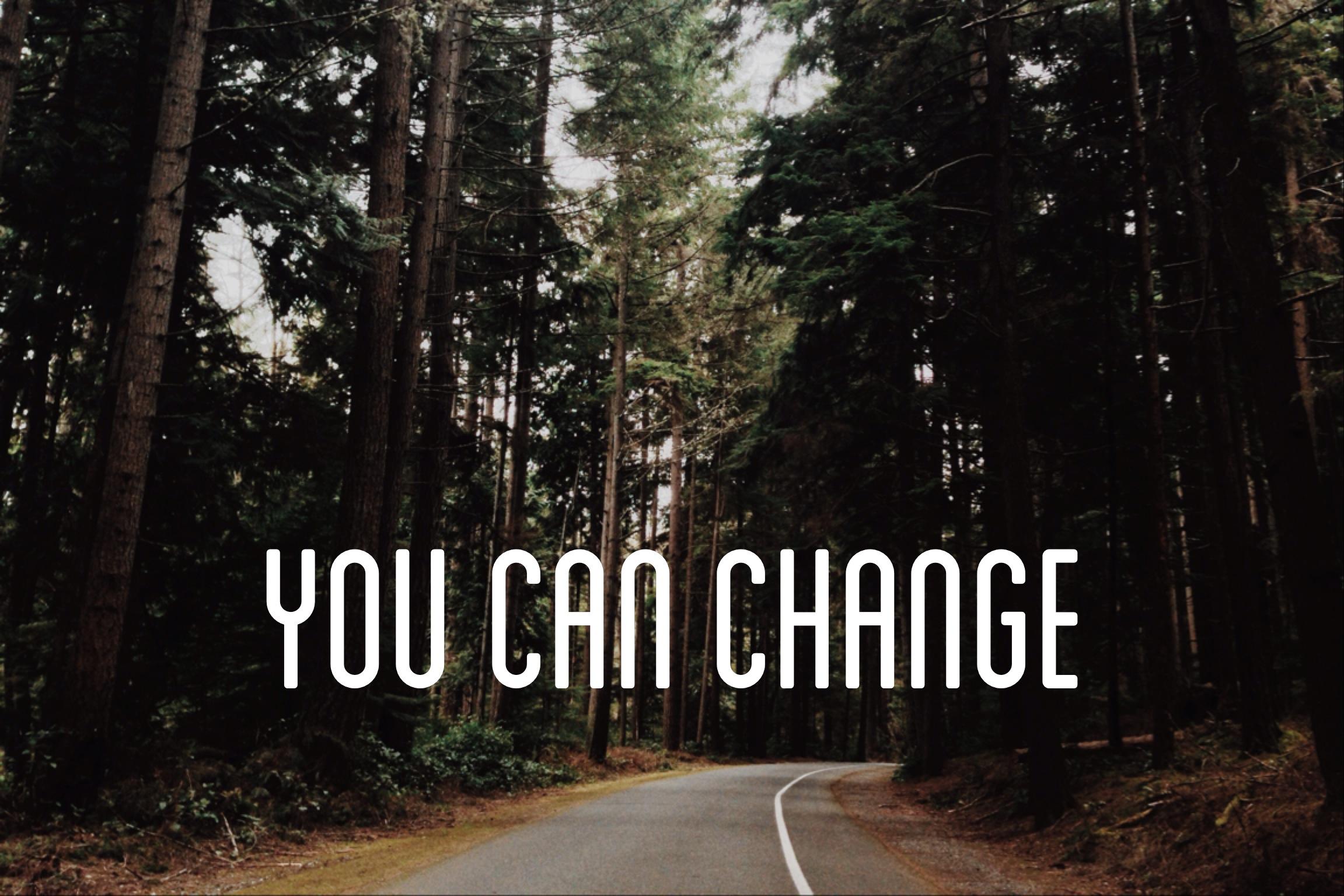 You Can Change Title Slide.jpg