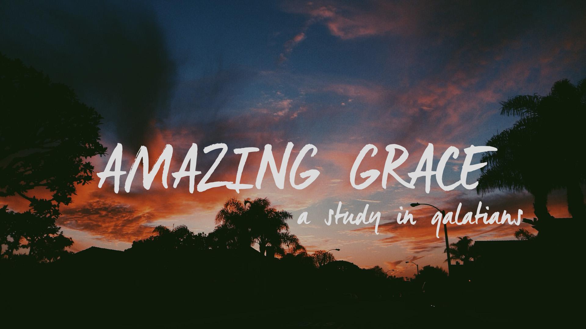 glc_amazing_grace.jpeg