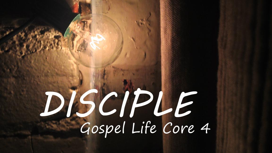 disciple.jpeg