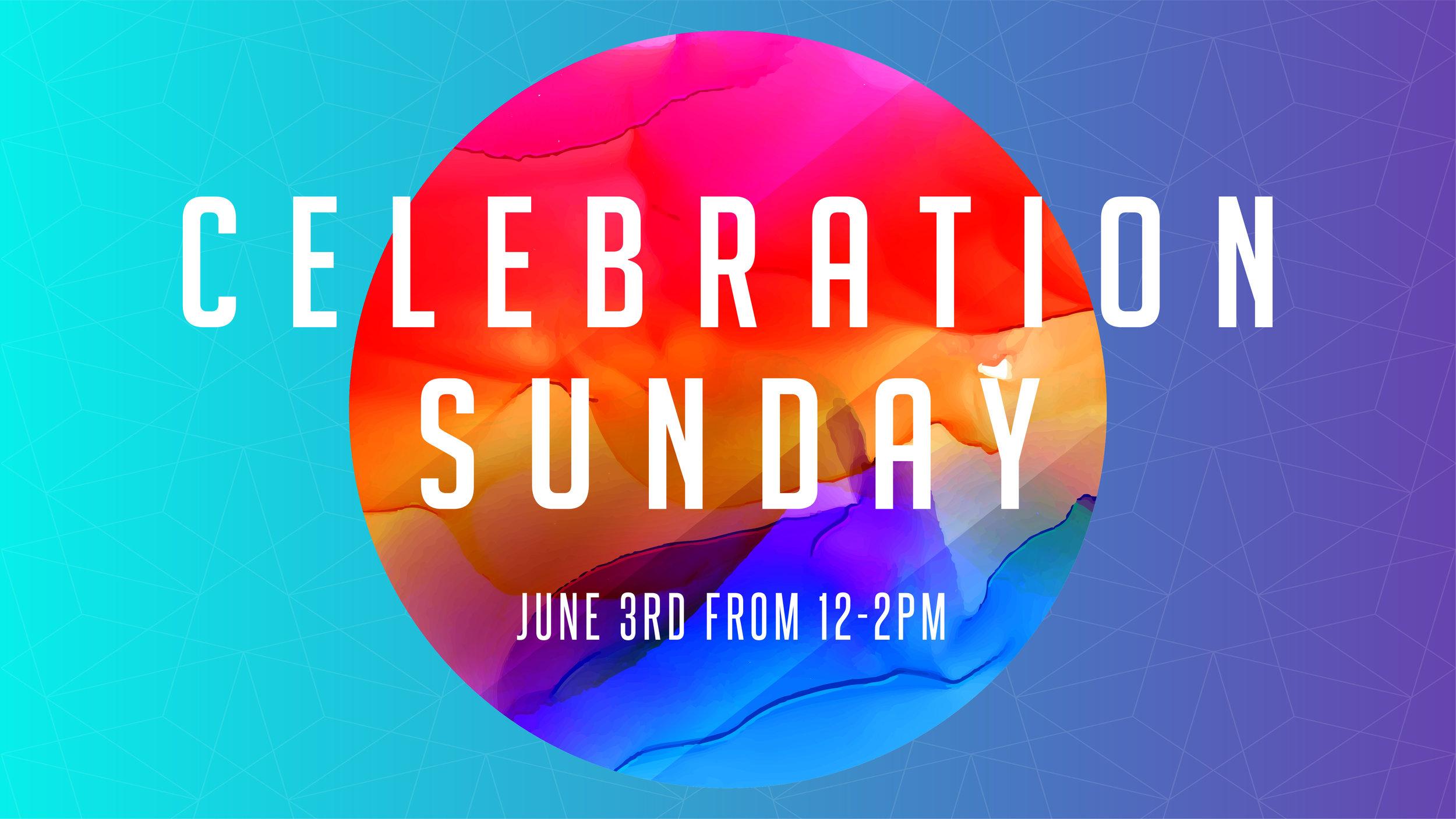 2018-04-20 - Celebration Sunday1.jpg