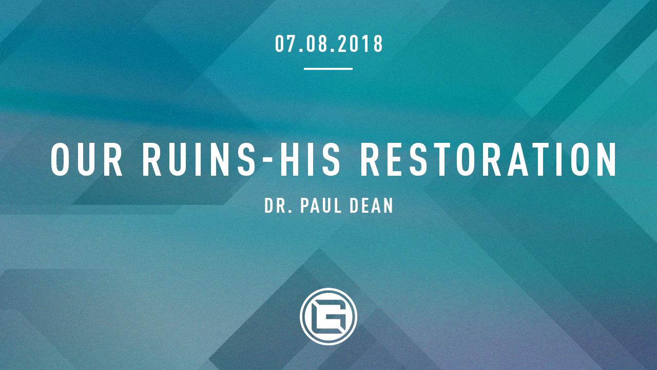 Guest Speaker_Dr Paul Dean_070818 (1280x720).png
