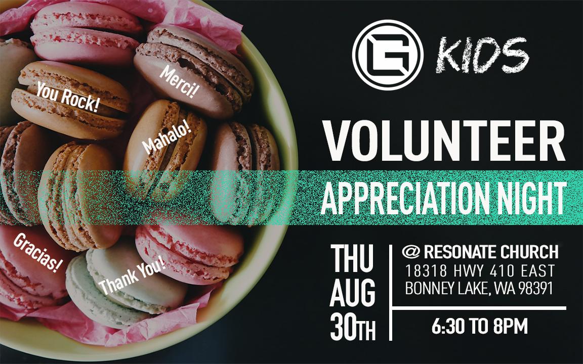 GLK Volunteer Appreciation Night (1280x720).jpg