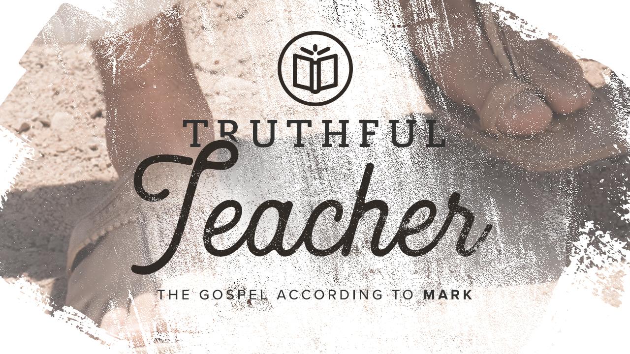 Truthful Teacher (1280x720).jpg
