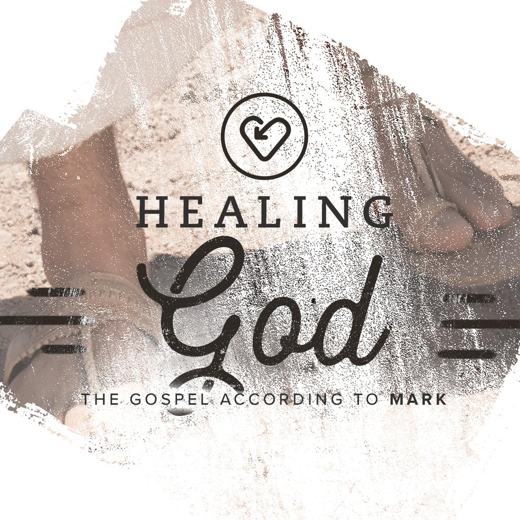 Healing God (1024x1024).jpg