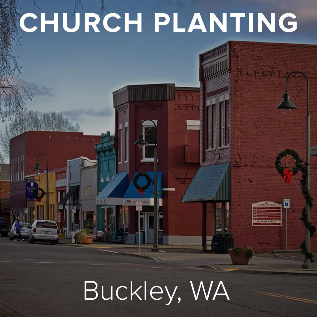 Church Planting_FB Post_Rooted Community.jpg