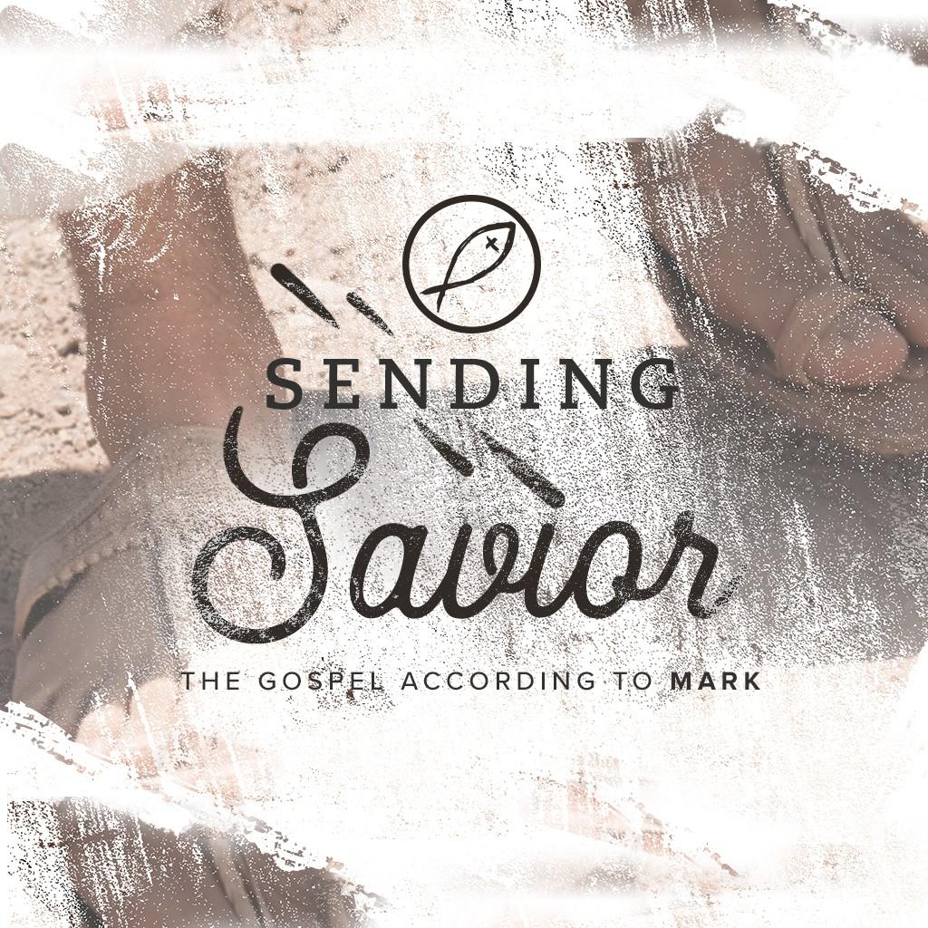 Sending Savior (1024x1024).jpg
