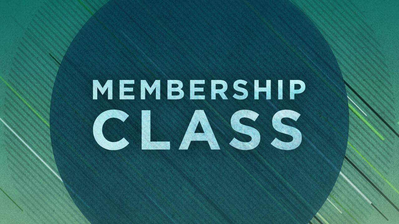 GLC Membership Class_040319 (1280x720).jpg